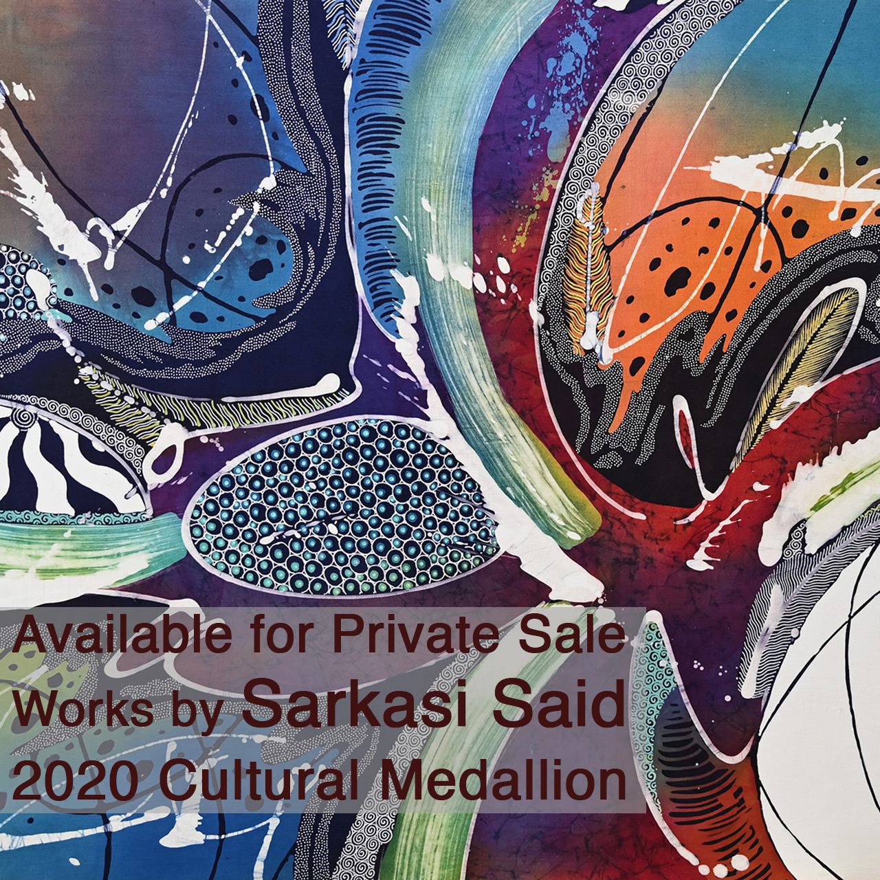 1280x1280_Sarkasi-PS-banner