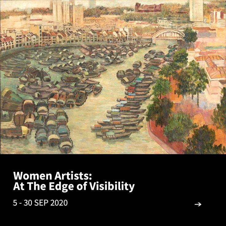 1280 x 1280 banner_LFM_Singapore River