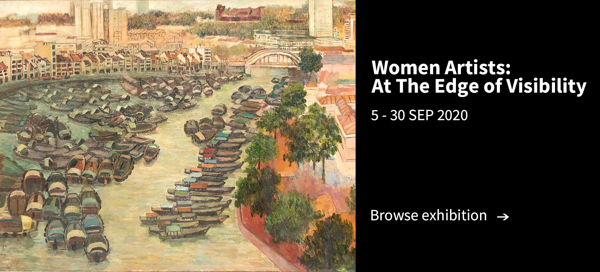 1920 x 872 banner_LFM_Singapore River